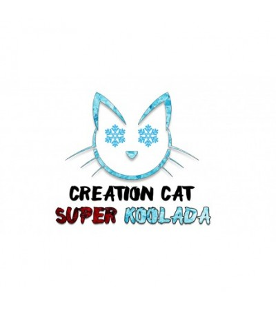 Creation Cat