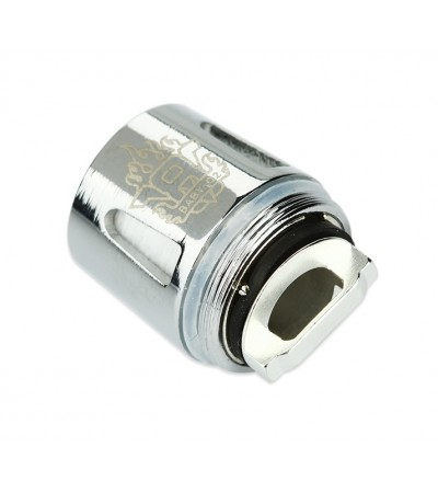 Baby Beast T6 Coil