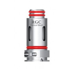 RPM80 RGC Conical Mesh Coil 0,17 Ohm