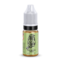 Grape Menthol Aniseed - 10ml Nic Salt