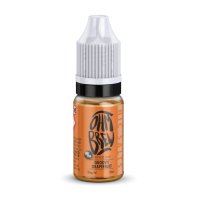 Groovy Grapefruit - 10ml Nic Salt