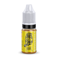Punchin Pineapple - 10ml Nic Salt