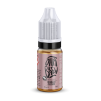 Rhubarb & Custard - 10ml Nic Salt