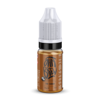 The Cuban - 10ml Nic Salt