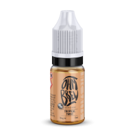 Tropical Twist - 10ml Nic Salt