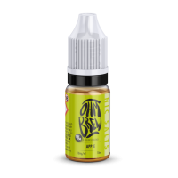 Apple - 10ml Nic Salt