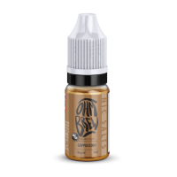 Cappuccino - 10ml Nic Salt