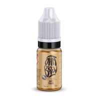 Juicy Peach - 10ml Nic Salt