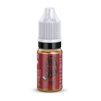 Summer Fruits - 10ml Nic Salt