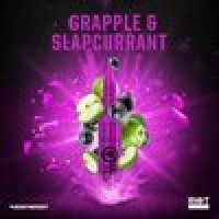 Grapple & Slapcurrant