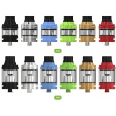 Ello Atomizer 2ml/4ml
