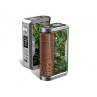 Centaurus DNA 250C Box Mod Limited Edition