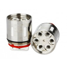 TFV12 T12 Coil