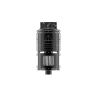 Artemis RDTA by Tony Vapes