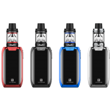 Revenger Mini 85W TC Kit mit NRG Tank