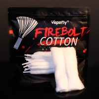 Firebolt Cotton
