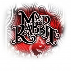 Mad Rabbit 26ga Ni80 Wire