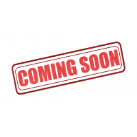GOA / Orange Kokosnuss Cocktail