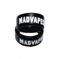 Madvapes Vape Band