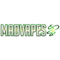 Madvapes Fresh Base 100ml - 0mg